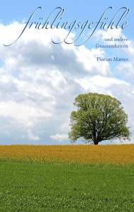 Cover_small